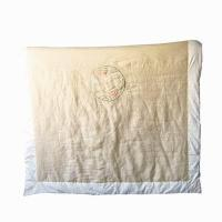 Buy cheap Orient lilac Product Name:Embroidered  Small Quilt product