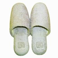 Buy cheap Rush Series Product Name:Toweling Slippers product