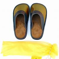 Slippers Product Name:Men's Slippers