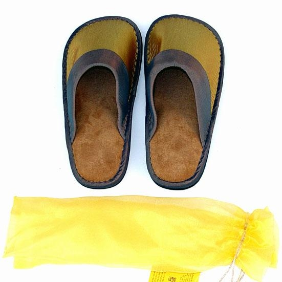 Quality Slippers Product Name:Men's Slippers for sale