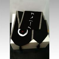 Buy cheap Drawing Room Series Product Name:Table Runner(Black) product