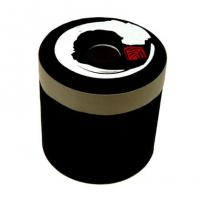 Buy cheap Drawing Room Series Product Name:Paper Sleeve's Cover(Black) product