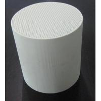 China DPF (Diesel Particulate Filter) on sale