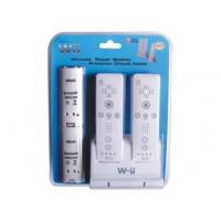 China Wii charging station on sale