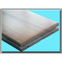 Buy cheap Gymnastic Flooring product