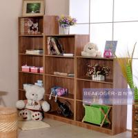 Buy cheap Study Bookcase from wholesalers