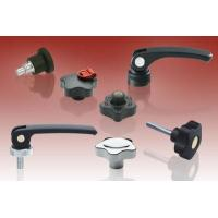 Buy cheap Elesa components for postural and therapeutic equipment product
