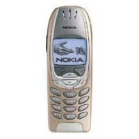 Buy cheap Mobile Phone NOKIA 6310i product