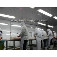Buy cheap Products Process product