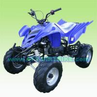 China Off-Road ATV ADULT FALCON250 wholesale