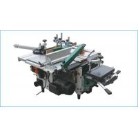 Buy cheap HH391 Combination machine product