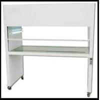 China Lab purification YJ series medical purifying worktables wholesale