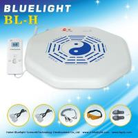 Buy cheap BL-EX BLUELIGHT Stimulator product