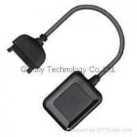 Buy cheap Audio Cable Series For Nok. Audio Adapter AD-15 from wholesalers