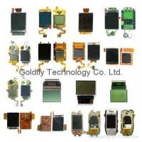 Buy cheap Original Spare Parts Mobile Phone LCD Display product
