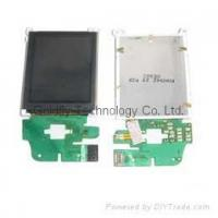 Buy cheap Original Spare Parts Original Mobile Phone LCD Screen for SE. K750 product