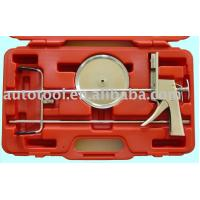 Buy cheap Engine Tool Steering Wheel Holder & Pedal Depressor Kit Steering Wheel Holder & Pedal Depressor Kit product