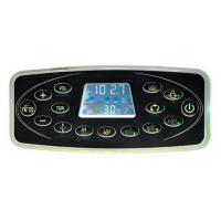 Spa controller series >> KL-868