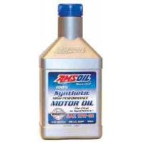 Buy cheap AMSOIL 100% Synthetic 10W-30 Motor Oil from wholesalers