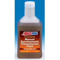 Buy cheap Synthetic Manual Synchromesh Transmission Fluid product