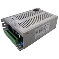 Buy cheap Power Supply 80.7 Watts enclosed switching power supply product
