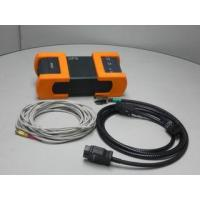 China OPS Tester for BMW Cars wholesale