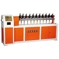 9 HJQ-D Thick Tube Recutter