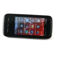 Buy cheap Nokia style mobile phone IS5800 TV product