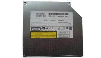 Quality LAPTOP DVD-RW for sale