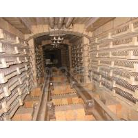 Buy cheap Other kiln Tunnel furnace product