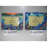 China Souvenir A-sy5230A-sy5240 wholesale