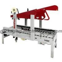 Buy cheap Carton Sealing Machine AS SERIES product