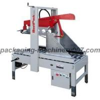 Buy cheap Carton Sealing Machine ASF SERIES product