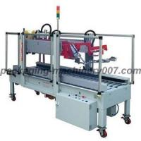 Buy cheap Carton Sealing Machine AS4H product