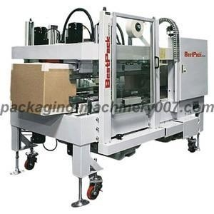 Quality Carton Sealing Machine AQ SERIES for sale