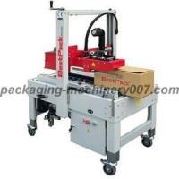 Buy cheap Carton Sealing Machine AS1E product