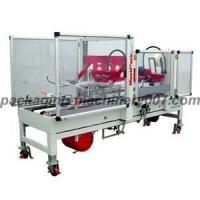 Buy cheap Carton Sealing Machine ATFUX product