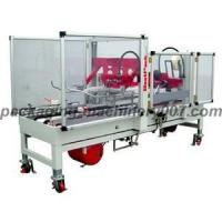 Buy cheap Carton Sealing Machine ATFC11-3H product