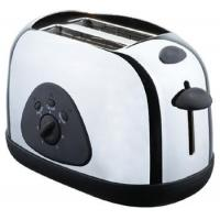 Cool touch toaster ovens images images of cool touch - Cool touch exterior convection toaster oven ...