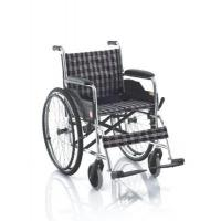 China Wheelchair & Walking Aid wholesale