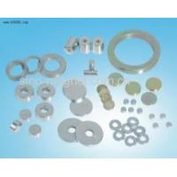 Buy cheap Ring Cast AlNiCo Magnets product