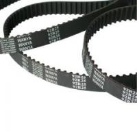 Buy cheap Auto Timing Belt product