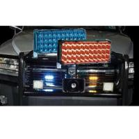 China 7.car warning light Name:strobe light BY-A13050 wholesale