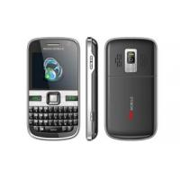 Buy cheap MOBILE PHONE product