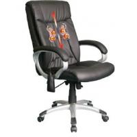 China 4Massage office chairs E-0972--new! wholesale