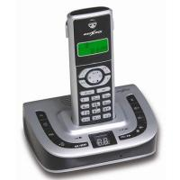 Buy cheap Cordless phones / Comboes product