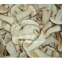 China Frozen Porcini(Boletus Edulis)slice on sale