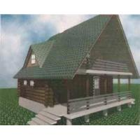Buy cheap Summer Cottage No.2 from wholesalers