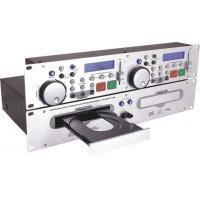 Buy cheap Professional DJ Dual CD Player from wholesalers