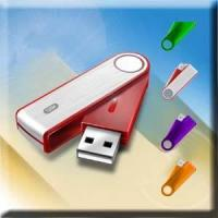 Buy cheap USB Flash Drives with Best Prices for Promotion product